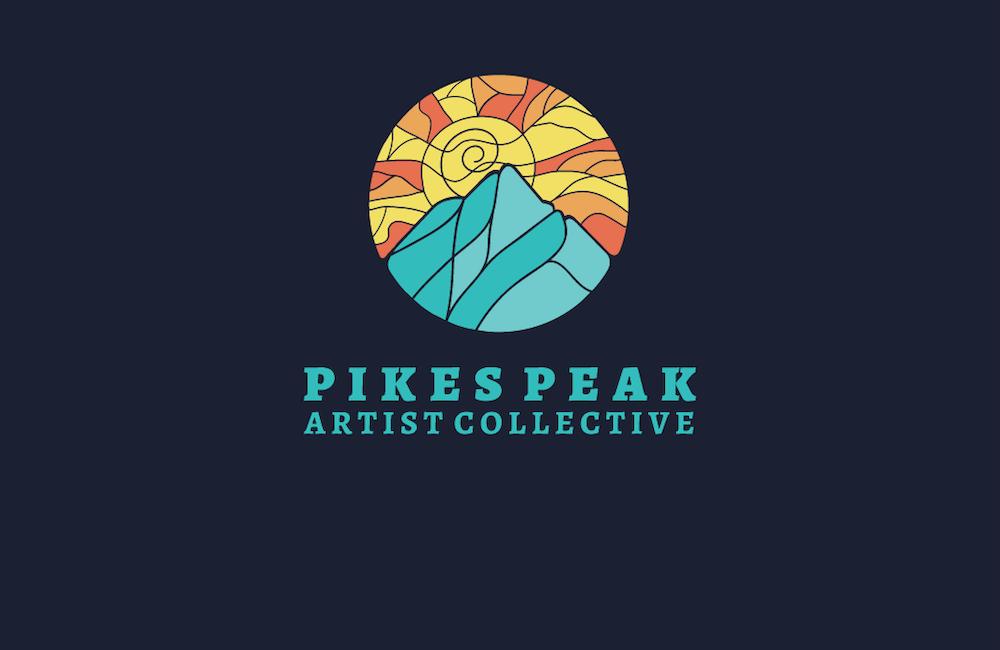 Pikes Peak Artist Collective
